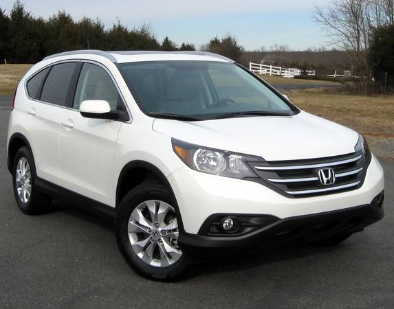 Geico Insurance Rate Quote for 2012 Honda CRV$120.33